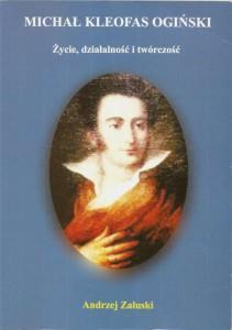 Andrzey Zaluski   Michal Kleofas Oginski  ... -800