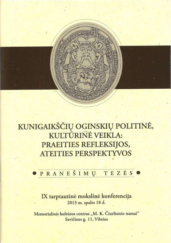 Konf. pran. TEZES 2013-800