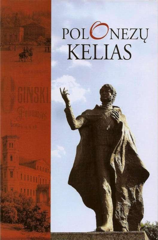 Polonezu KELIAS-800