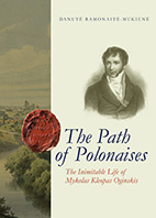 The Path of Polonaises. The Inimitable Life of....
