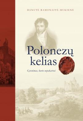 oginskis-polonezu-kelias-270x391
