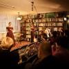 Kaišiadorių muziejuje vykęs teatralizuotas muzikinis renginys sulaukė didžiulio susidomėjimo