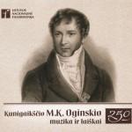 MKO CD - filharmonijos -800