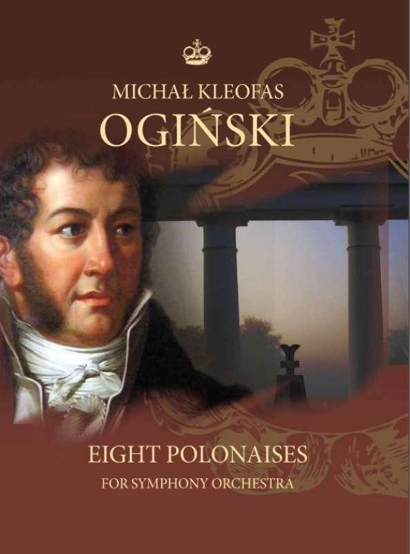 MKO polonezu orkestruotes virselis